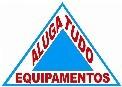 logo_aluga_tudo