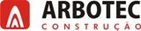 logo_arbotec