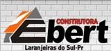 logo_ebert