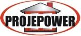 logo_projepower