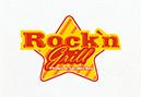 rockn-grill