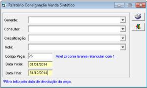 relatorio_consignacao