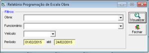 rel_prog_escala