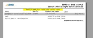 rel_prog_funcionarios