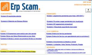 SCAM_JAN17_image3