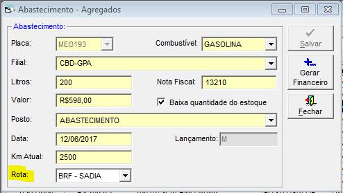 Chamado_15195_AbAgregado_Tela1