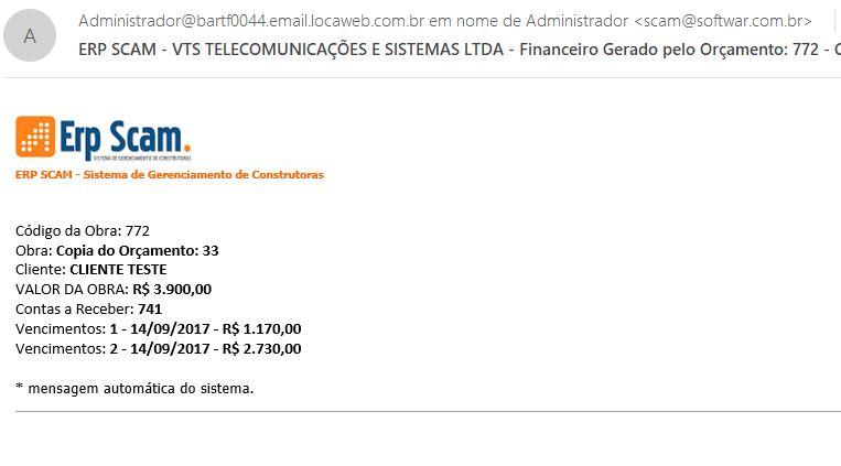 Chamado_16462_Tela6