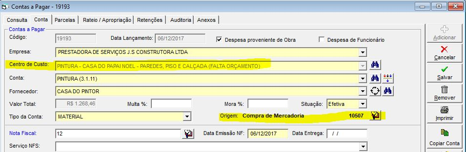 Chamado_17022_Tela7