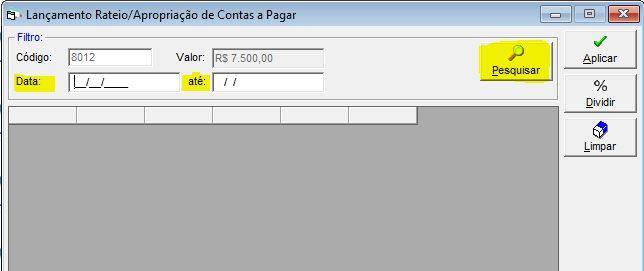 pesquisa_rateio